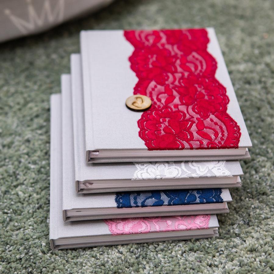 Sajūtu dienasgrāmata, mazuli gaidot.